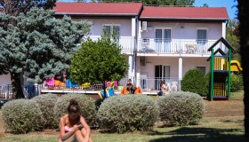 Ai Pini Resort