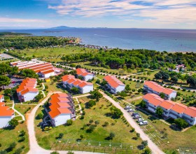 Kažela Resort