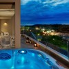 Park Plaza Histria - family suite marina view