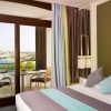 Park Plaza Histria - one bedroom suite