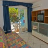 Verudela Beach - one bedroom apartment