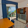 Verudela Beach - one bedroom appartment