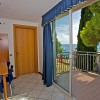 Verudela Beach - two bedroom appartment