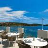 Yacht-Bar-and-restaurant---Park-Plaza-Histria-Pula-5