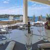 Yacht-Bar-and-restaurant---Park-Plaza-Histria-Pula-8