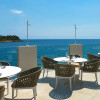 The-new-Yacht-beach-restaurant---Park-Plaza-Histria-Pula---header