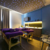 PPAP_Spa Treatment Room1 PPA