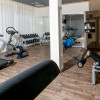 PPAP_Fitness Room_2 PPA