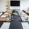 88 Rooms Hotel - Meetings (2)