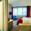88 Rooms Hotel - Rooms (6)