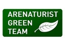 areanturist grean team