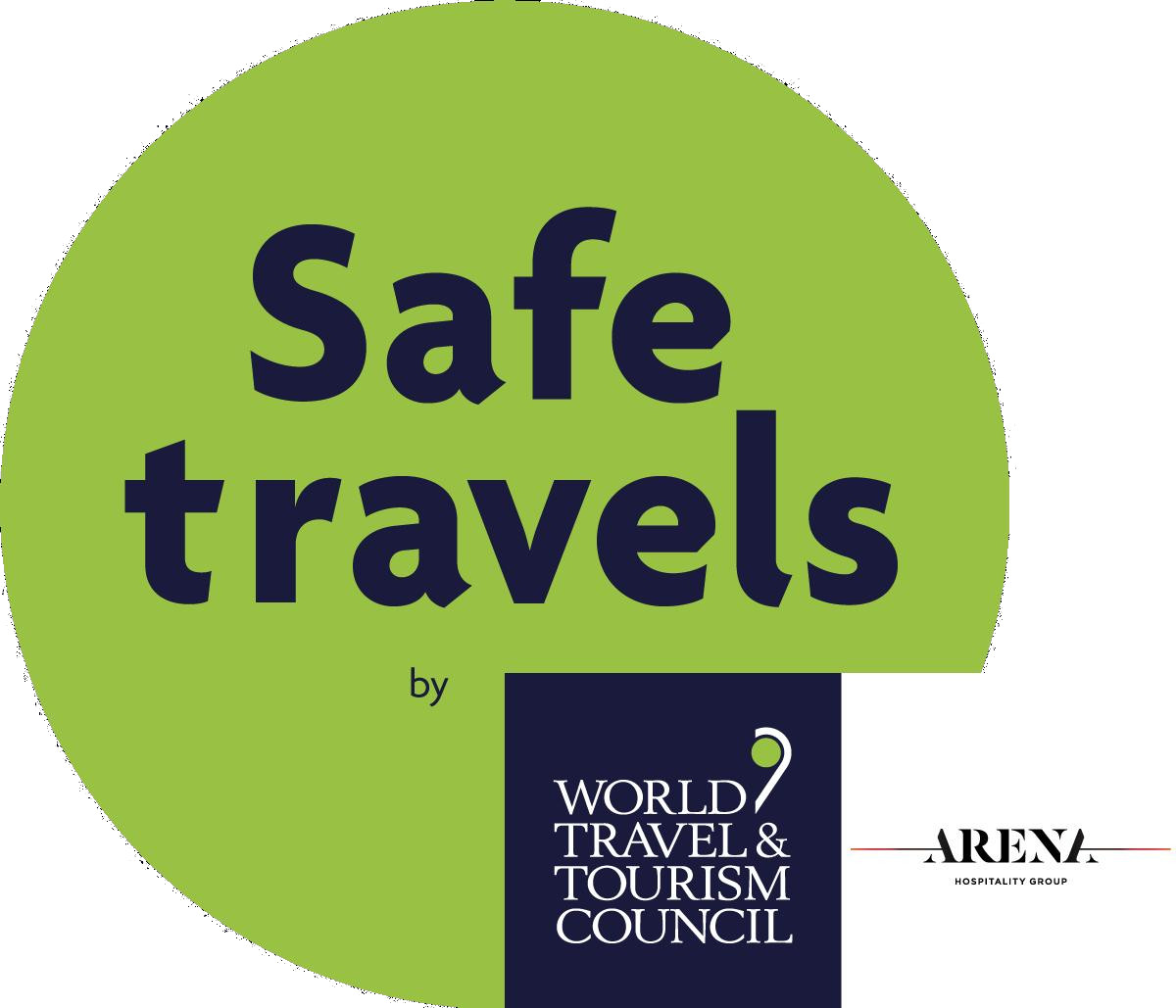 safe-travels-ahg
