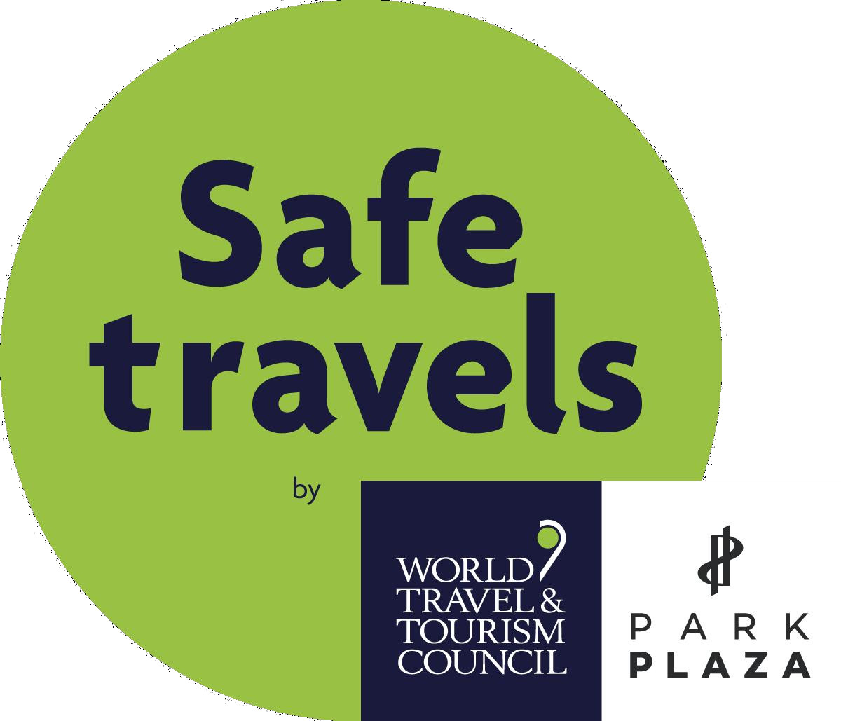 safe-travels-park-plaza